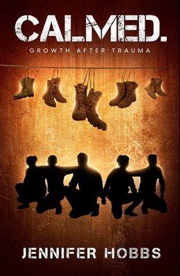 Calmed: Growth After Trauma
