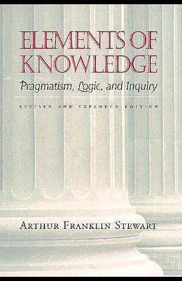 Elements of Knowledge: South Africa, Uganda, Peru, Denmark, United States, Vietnam, Jordan