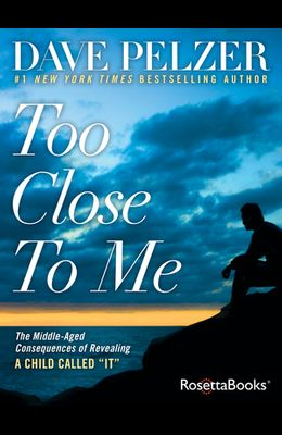 Too Close to Me: The Middle-Aged Consequences of Revealing a Child Called It