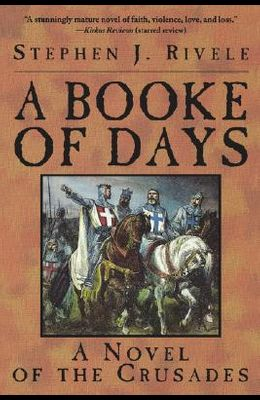 Booke of Days (Trade)