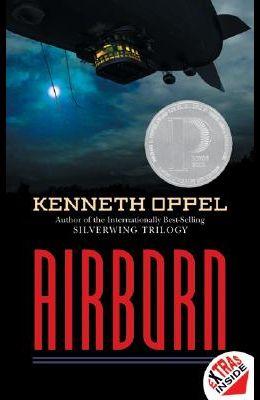 Airborn