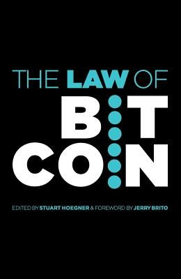 The Law of Bitcoin