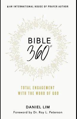 Bible 360?