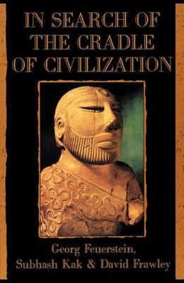 In Search of the Cradle of Civilization
