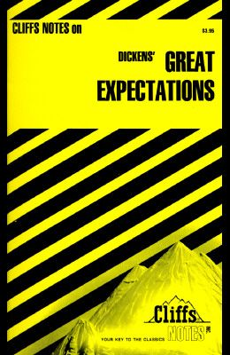 Dickens' Great Expectations (Cliffs Notes)