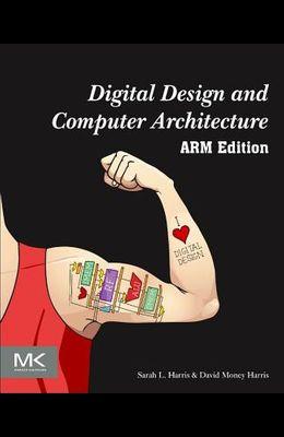 Digital Design and Computer Architecture