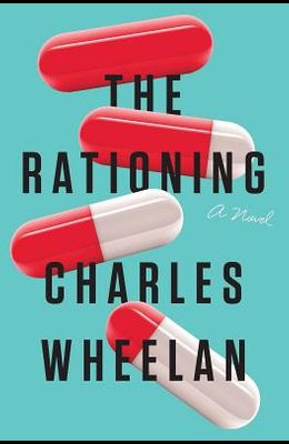 The Rationing