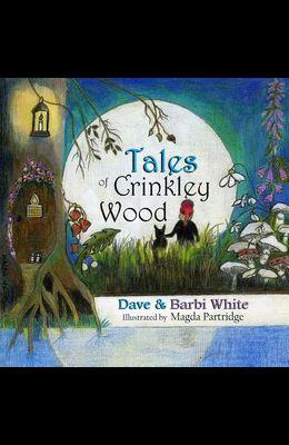 Tales of Crinkley Wood