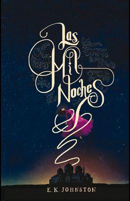 Las Mil Noches