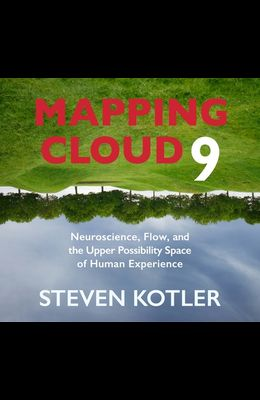Mapping Cloud Nine: Neuroscience, Flow, and the Upper Possibility Space of Human Experience