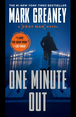 One Minute Out