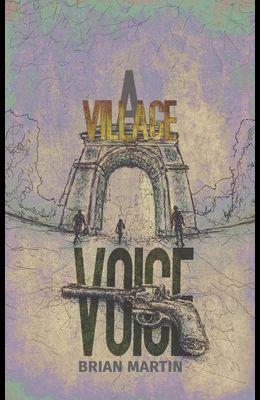 A Village Voice