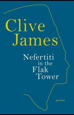 Nefertiti in the Flak Tower