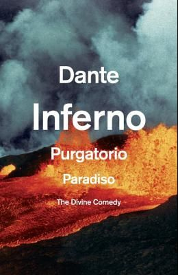 The Divine Comedy: The Unabridged Classic