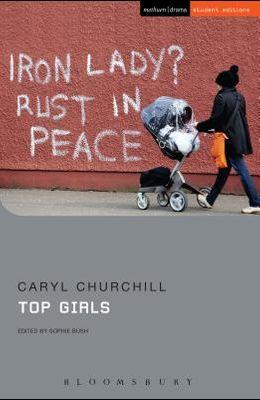 Top Girls
