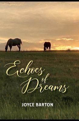 Echos of Dreams, 2