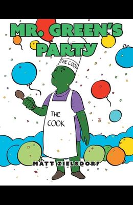 Mr. Green's Party