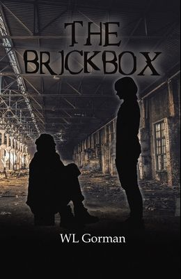 The Brickbox