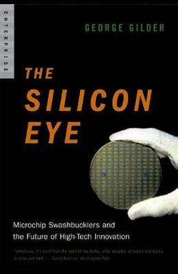 Silicon Eye: Microchip Swashbucklers and the Future of High-Tech Innovation