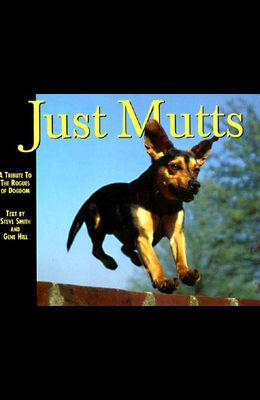 Just Mutts