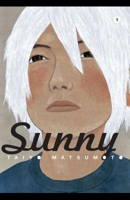 Sunny, Vol. 1, Volume 1