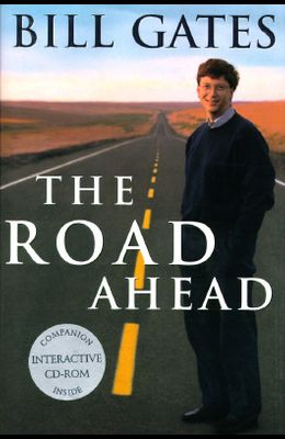 The Road Ahead: 9living and Prospering in the Information Age