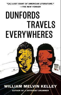 Dunfords Travels Everywheres