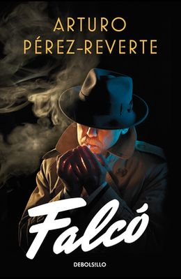Falcó (Spanish Edition)