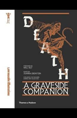 Death: A Graveside Companion