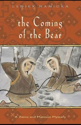The Coming of the Bear