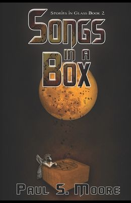 Songs in a Box