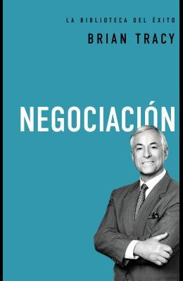 Negociación