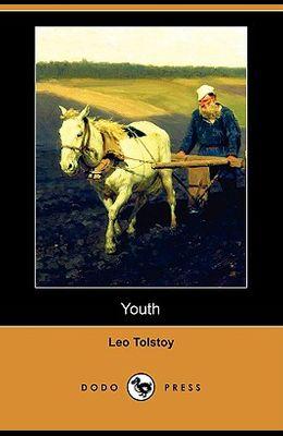 Youth (Dodo Press)