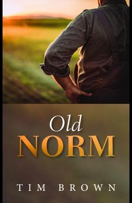 Old Norm