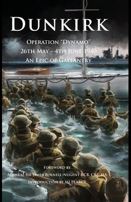 Dunkirk Operation Dynamo