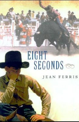 Eight Seconds