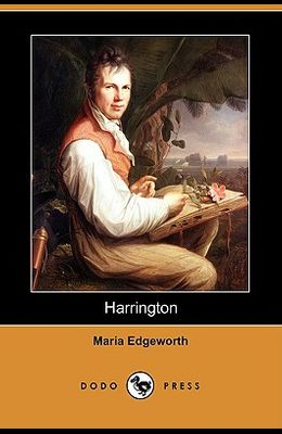 Harrington (Dodo Press)
