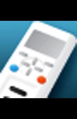 I>clicker2 Student Remote