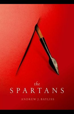The Spartans