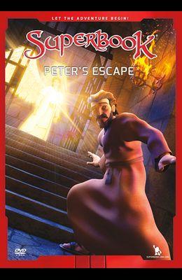 Peter's Escape