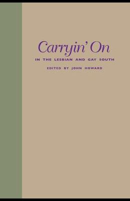Gay and lesbian authors
