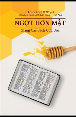 Ng_t h_n m_t - Gi_ng các sách C_u __c
