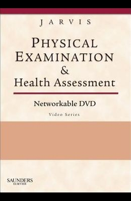 Physical Examination and Health Assessment Video Series, Version 2: Networkable Version