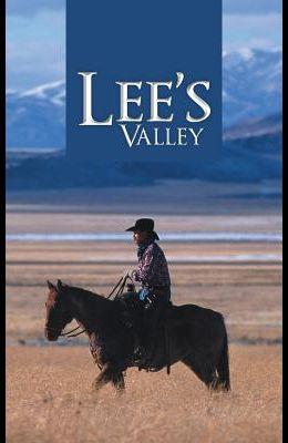Lee's Valley