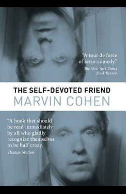 The Self-Devoted Friend