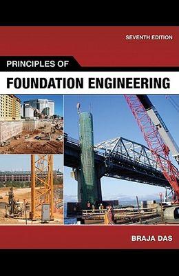 Principles of Foundation Engineering