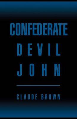 Confederate Devil John