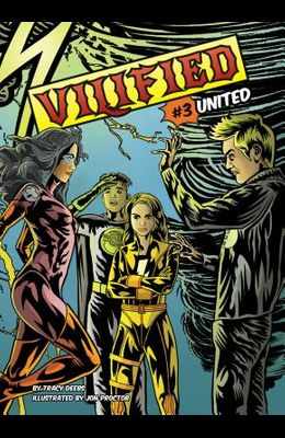 Book 3: United