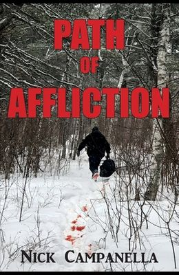 Path of Affliction