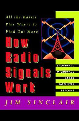How Radio Signals Work
